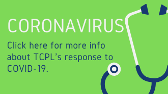 Click for more info about TCPL's response to COVID-19