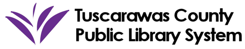 Tuscarawas County Public Library